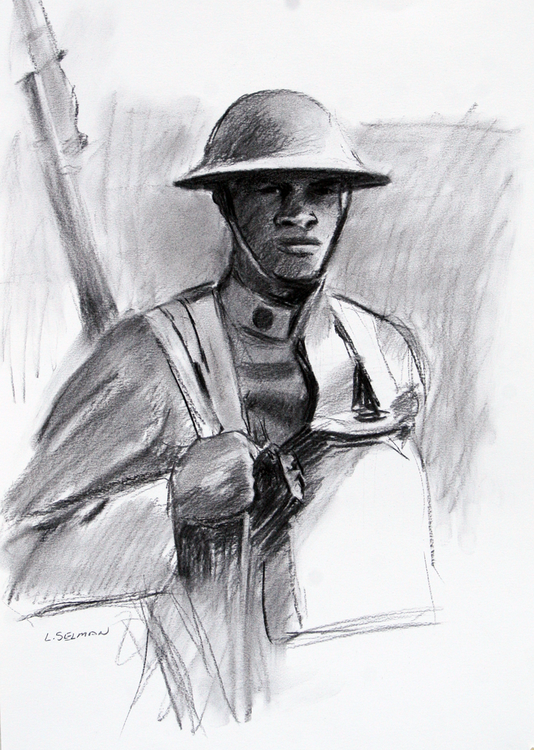 369th soldier sketchweb.jpg