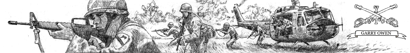 Hal Moore engraving and copy.jpg