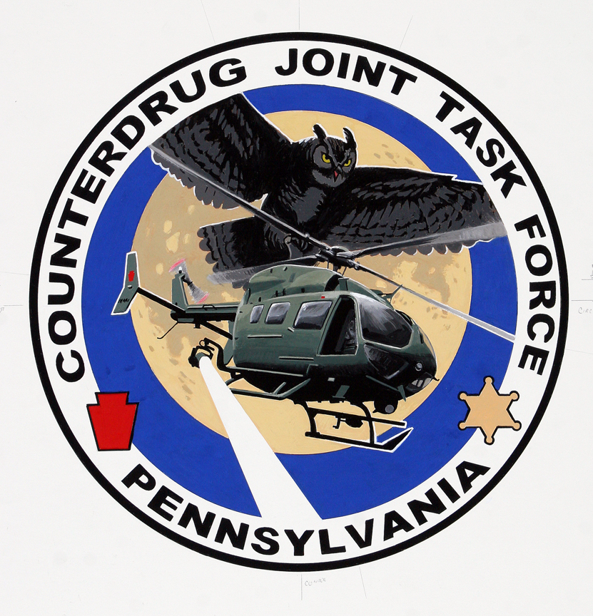Counterdrug task force crest.jpg